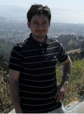 VladStud, 42, United States of America, Concord (State of California)