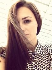 Katya, 26, Russia, Moscow