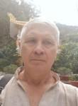 ivan, 61  , Achinsk