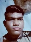 Amdesh, 22  , Nagpur
