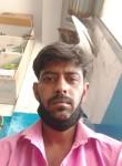 RafiqRajesh