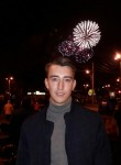 Vadim, 22  , Chelyabinsk