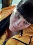 Elmira, 27, Chelyabinsk