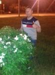 Aleksey, 35  , Kazan