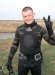 Roman, 36, Kimovsk