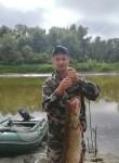 Maksim, 37, Omsk