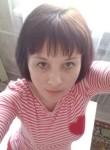 elvira, 36  , Nizhniy Novgorod