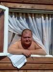 Nikolay, 34  , Golitsyno
