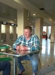 Aleksandr, 32, Moscow