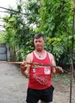 Aleksandr, 44  , Myronivka