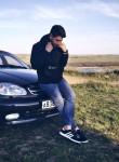 Igor, 19  , Rostov-na-Donu