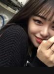 안녕, 19  , Chuncheon