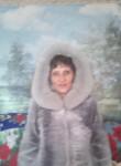 Sashenka, 60  , Olovyannaya
