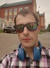 SANKHEZZZ, 28, Russia, Moscow
