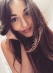 Nika, 30  , Sokhumi