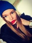 Nadezhda, 21  , Arkhangelsk