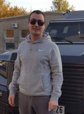 Mihhail, 30, Estonia, Tallinn