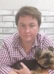 Yuliya, 35  , Saint Petersburg