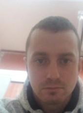 Vitaliy, 32, Ukraine, Chernihiv