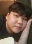 김동민, 23  , Ulsan
