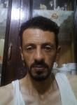 احمد, 40  , Cairo
