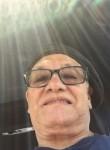 Chattsworthjohn, 55  , Northridge