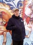 viktor, 61  , Dedovsk