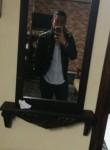 Juan, 25  , Cartago
