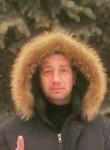 Dmitriy, 45  , Chaykovskiy