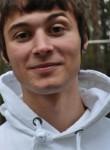 Igor, 28, Ardon