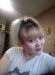Yuliya, 46  , Yekaterinburg