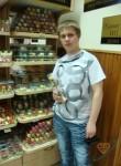 Pasha, 27  , Chernivtsi