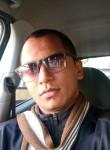 Praveen, 30  , Indore