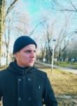 Artem, 25, Yeysk