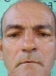 Maiki, 56  , Sapiranga