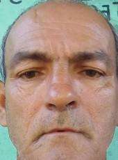 Maiki, 56, Brazil, Sapiranga