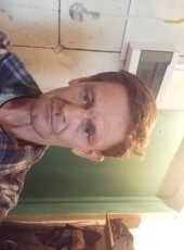 vladimir, 46, Russia, Tyumen