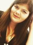 Anastasiya, 21  , Lytkarino