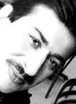 Hussain, 45  , Liege