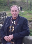 Valerij, 50  , Riga
