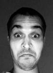 Viktor, 34, Lipetsk