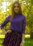yuliaporyva