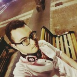 Ahmed, 26  , Saronno