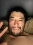 Clemente Jamaica, 40  , Detroit