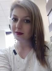 Natalya, 28, Russia, Chelyabinsk
