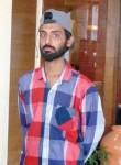 Muhammad, 30, Arlington (Commonwealth of Virginia)