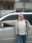 Oleg, 57  , Kerch