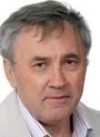 Vladimir, 72  , Novocherkassk