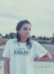 matilda, 18  , Finale Emilia