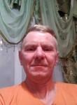 Vitaliy, 48, Elnya